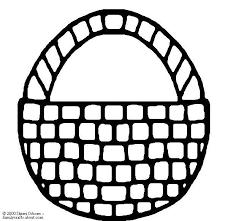 basket coloring
