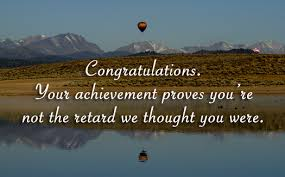 congratulation e cards