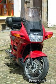 honda moto bikes