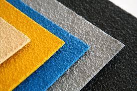 non skid tiles