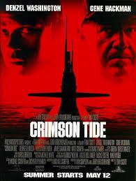 crimson tide pics