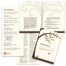 museum invitations