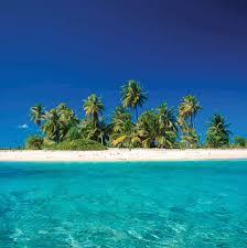 abacos islands