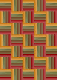 free quilts patterns