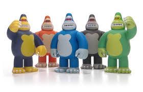 british toys