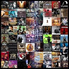 a hip hop story
