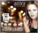 aurora ordinary world