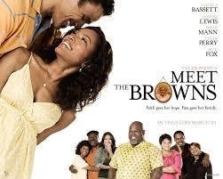 meet the browns movie