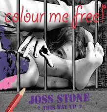 joss stone albums