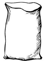 clipart bag