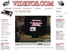 free download funny video clips
