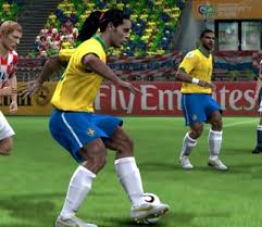 fifa 2006 world cup