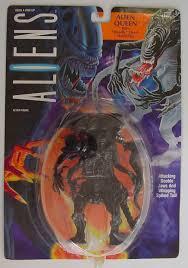 kenner aliens toys