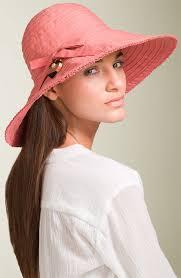 floppy summer hats