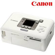canon cp
