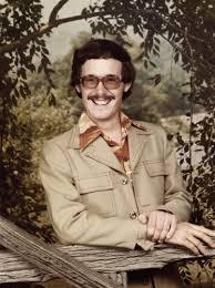 1970 suit