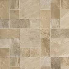 cobblestone flooring
