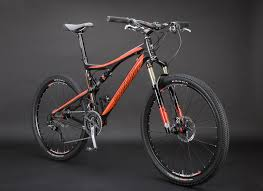 bike carbon