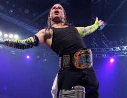 pictures jeff hardy