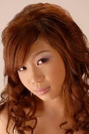 celebrity hair designs