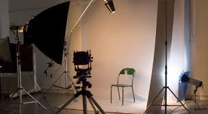 photo studio pictures