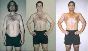 body diets