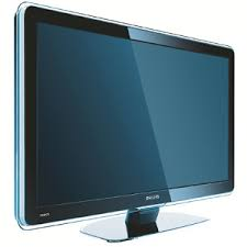 liquid crystal television
