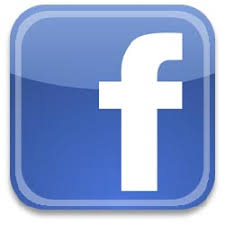 Be our friend on Facebook!