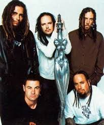 korn photos