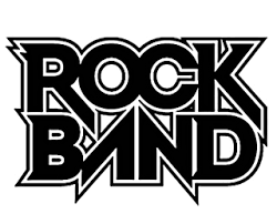 t shirt rock band