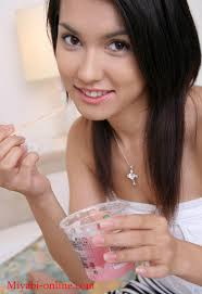 Foto Video Miyabi  (maria Ozawa) Lovers!