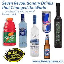 hypertonic sports drinks