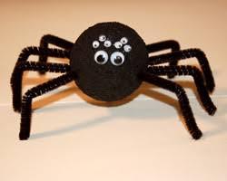 craft spider
