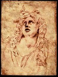 gaea greek god