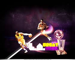 jerry west basketball