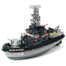 navy boat pictures