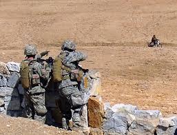 82nd airborne afghanistan