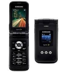 samsung mm a900