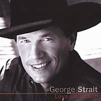 George Strait - Lonesome Rodeo Cowboy