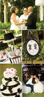 hawaiian style wedding
