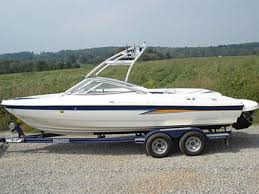 bayliner wakeboard towers