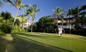 caribe golf