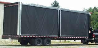 roll tarps