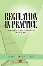 india regulation