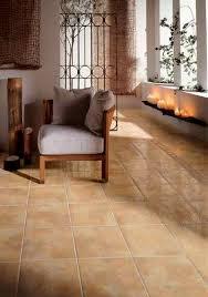 porcelain tiles flooring