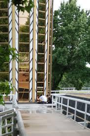 oru prayer tower