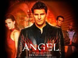 angel por