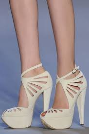giambattista valli shoe