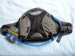 camelbak flash flo