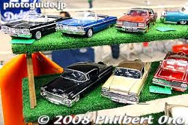 low rider toy cars